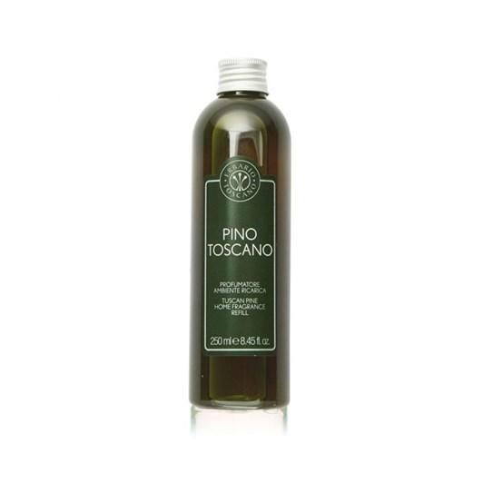 Erbario Toscano Pino Toscano Home Fragrance Diffuser Refill 250ml