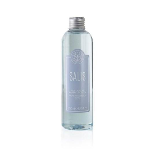 Erbario Toscano Salis Home Fragrance Diffuser Refill 250ml