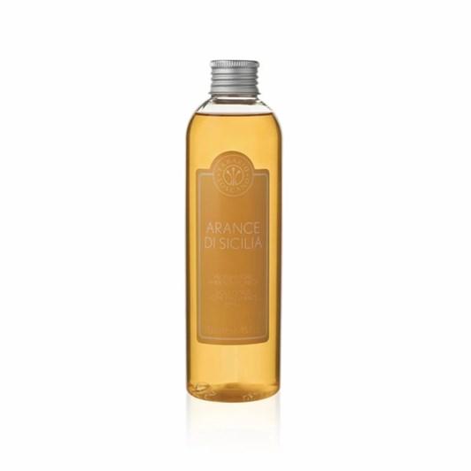 Erbario Toscano Sicily Citrus Home Fragrance Diffuser Refill 250ml