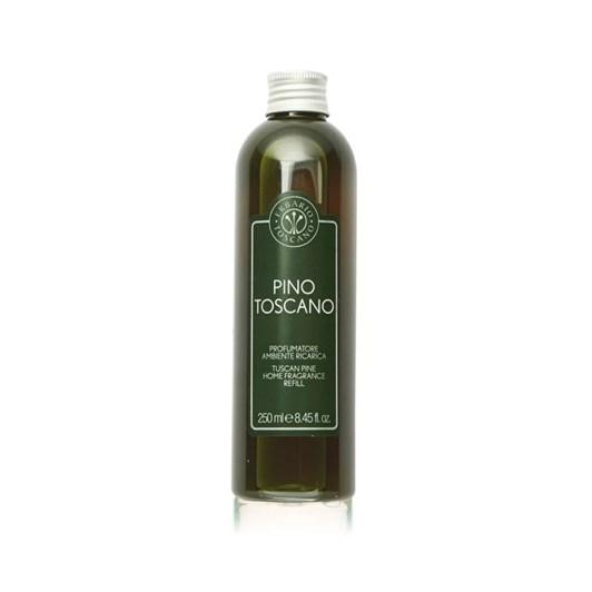 Erbario Toscano Pino Toscano Home Fragrance Diffuser Refill 500ml