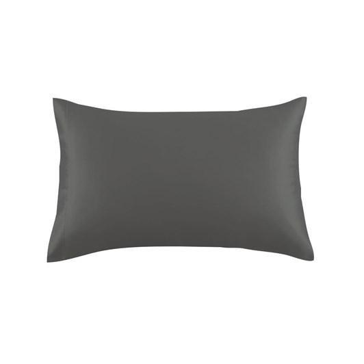 MM Linen Silk Pillowcover