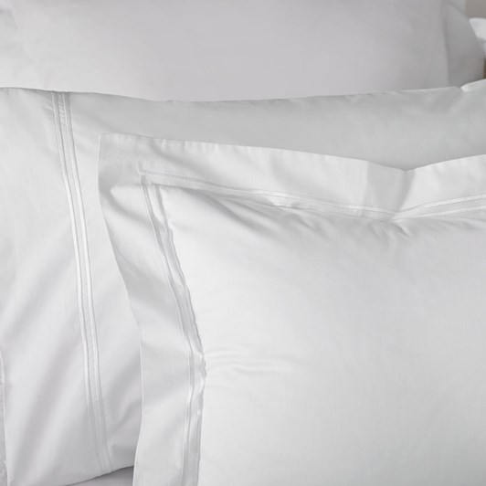 Baksana Resort European Pillowcase