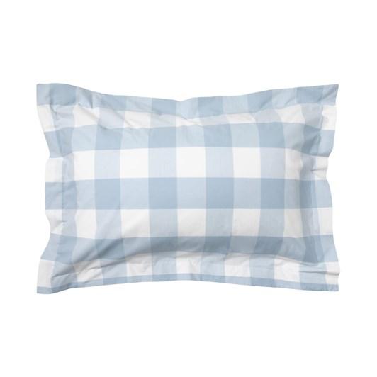 Wallace Cotton Onemana YD Oxford Pillowcase Set