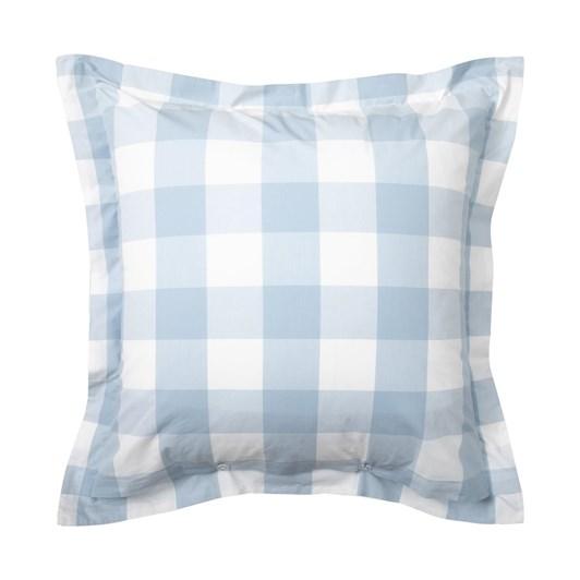 Wallace Cotton Onemana YD European Pillowcase