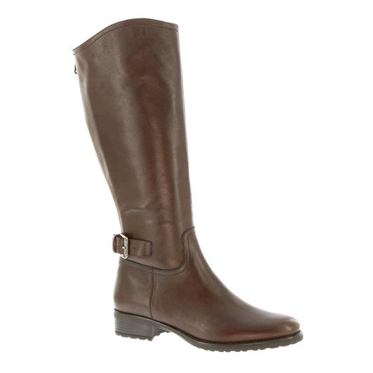 Neo Long Boot