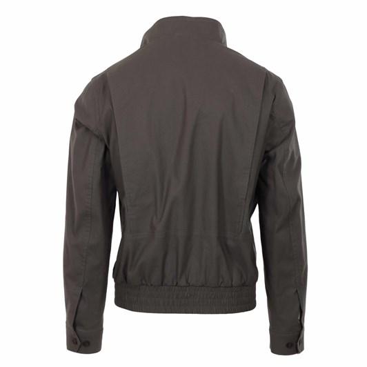 Cambridge Bowman Casual Jacket Fmf535