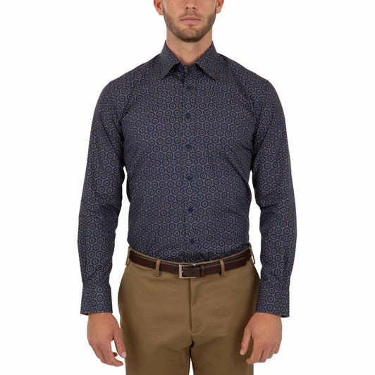 Cambridge Hampton Shirt Fcl228