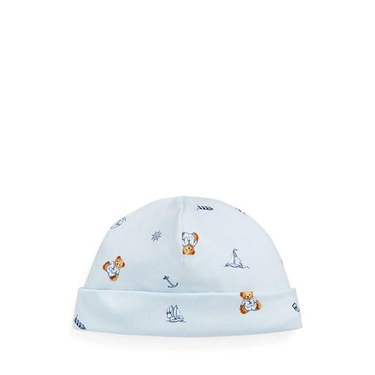Polo Ralph Lauren Polo Bear Interlock Hat