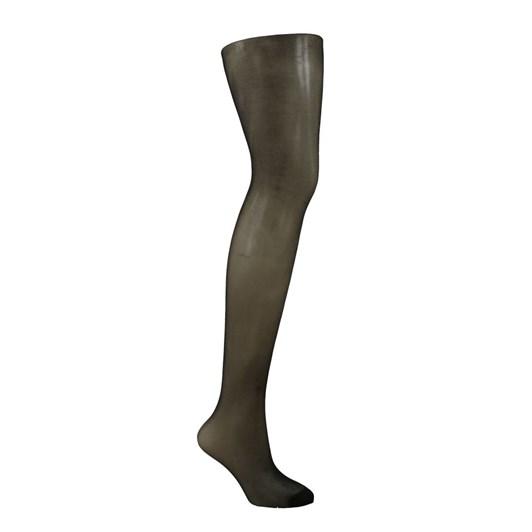 Columbine Busy Legs Sheer Pantihose