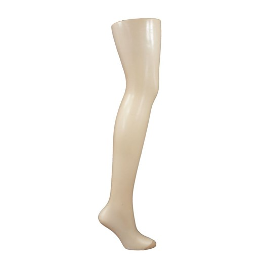 Columbine Busy Legs Sheer Pantihose