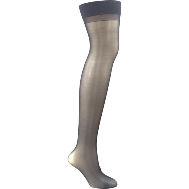 Columbine Sheer 15 Denier Stockings -