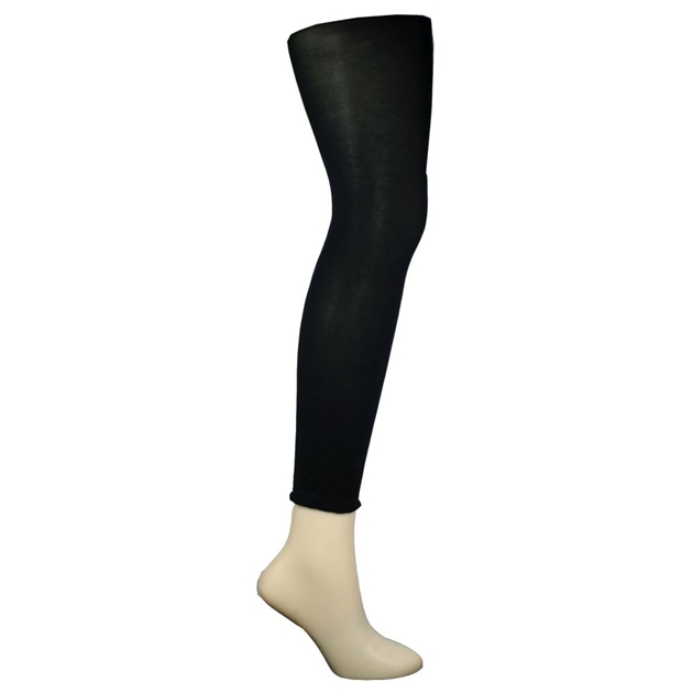 Columbine 50D Footless Tights -
