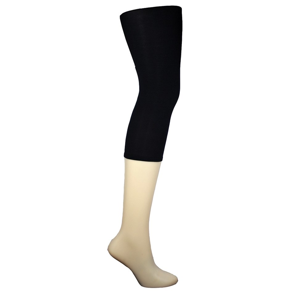 Columbine Capri Tights -