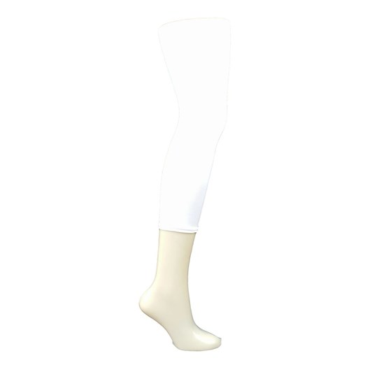 Columbine Capri Tights