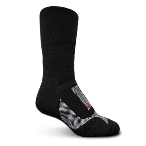 Lifesocks Lifestyle Plus Socks