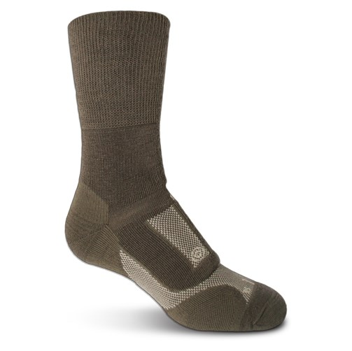 Lifesocks Lifestyle Plus Socks - 851 kalamata