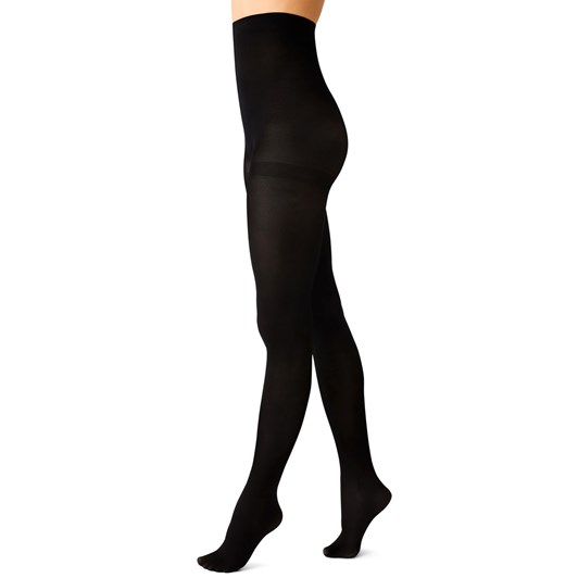 Kayser 50D Opaque Tight 2Pk