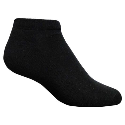 NZ Sock Co Low Cut Trainer Socks 2 Pack