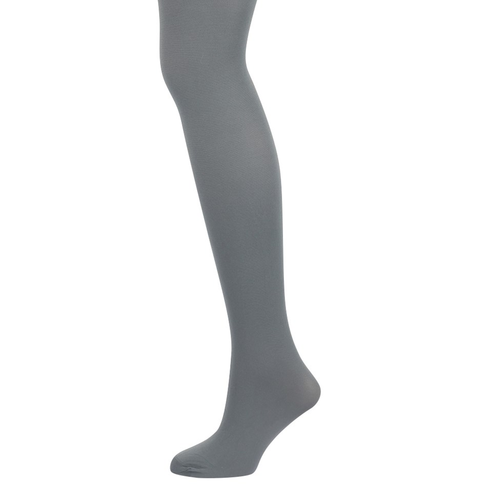 Columbine 50D Opaques - Hang Sell Pack - mid grey