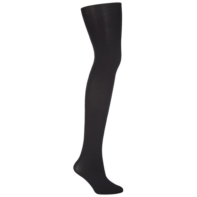 Bellamagia The Panther Opaque Tight 50 Denier -