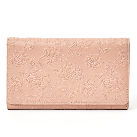 Briarwood Frenchie Wallet