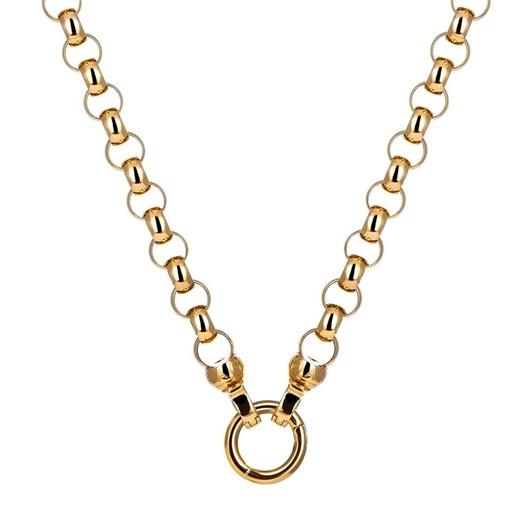 Kagi Steel Me Necklace - 49cm