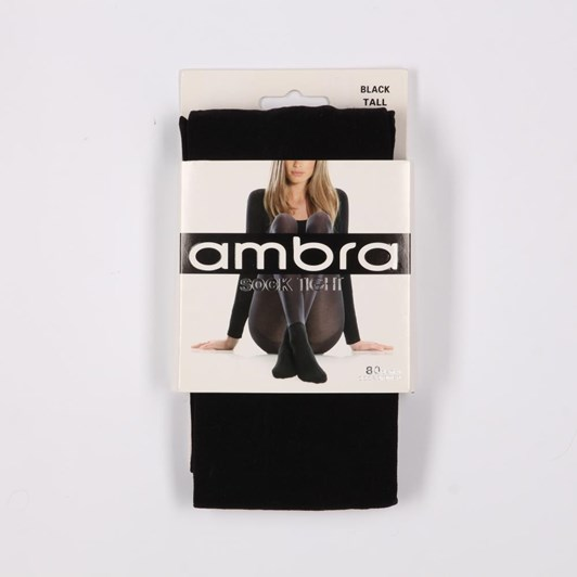 Ambra Anklet Sock Tight