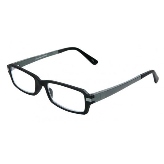 On The Nose Glasses Gustav