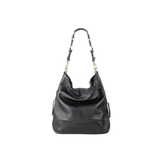 Status Anxiety The Lair Black Bag