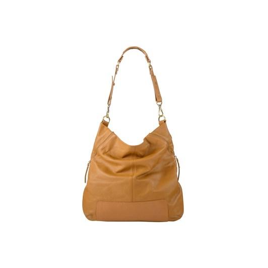 Status Anxiety The Lair Tan Bag