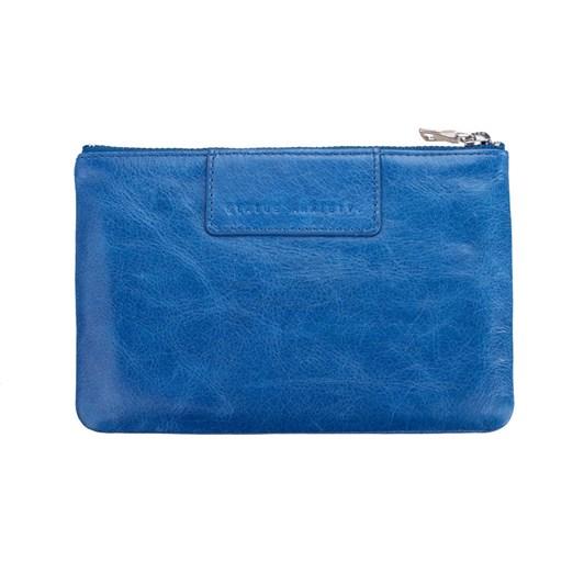 Status Anxiety Molly Royal Blue Wallet