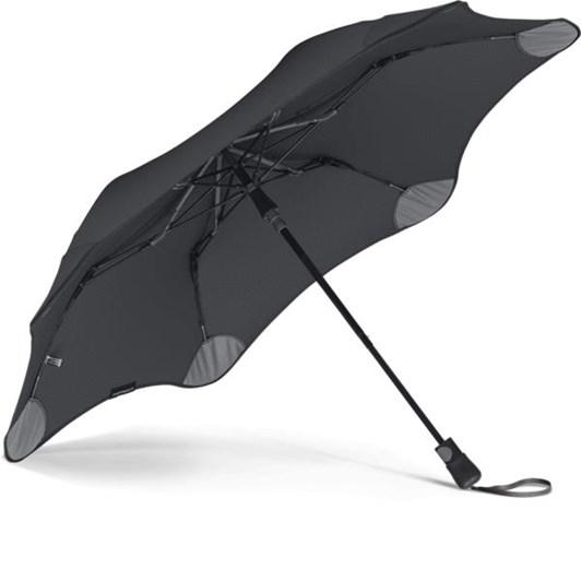 Blunt XS Metro Umbrella V1