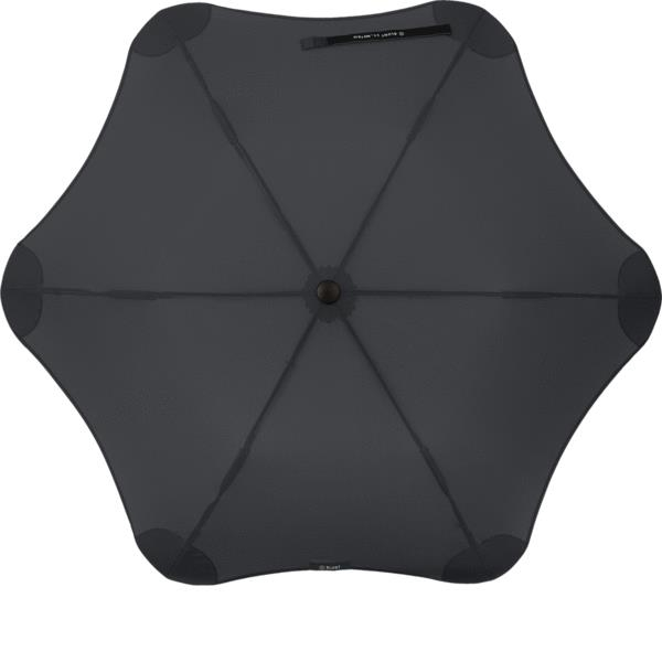 Blunt XS Metro Umbrella V1 - black