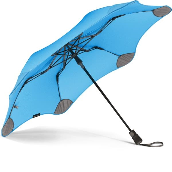 Blunt XS Metro Umbrella V1 - blue