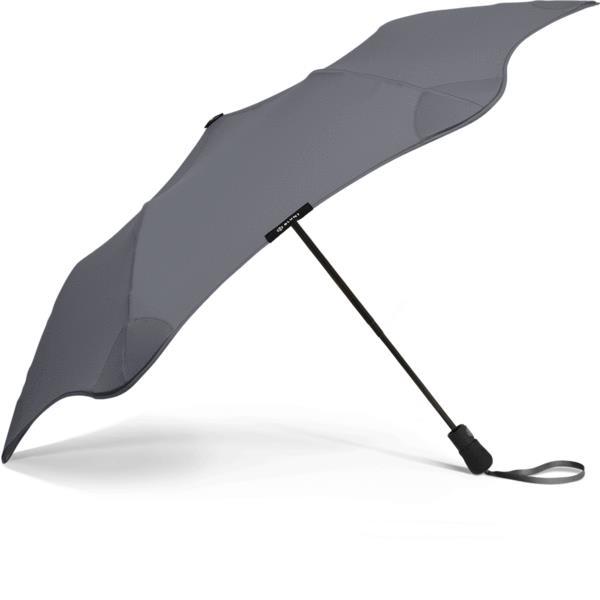 Blunt XS Metro Umbrella V1 - charcoal