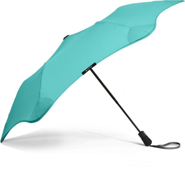 Blunt XS Metro Umbrella V1 - mint
