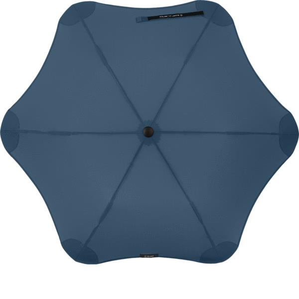 Blunt XS Metro Umbrella V1 - navy