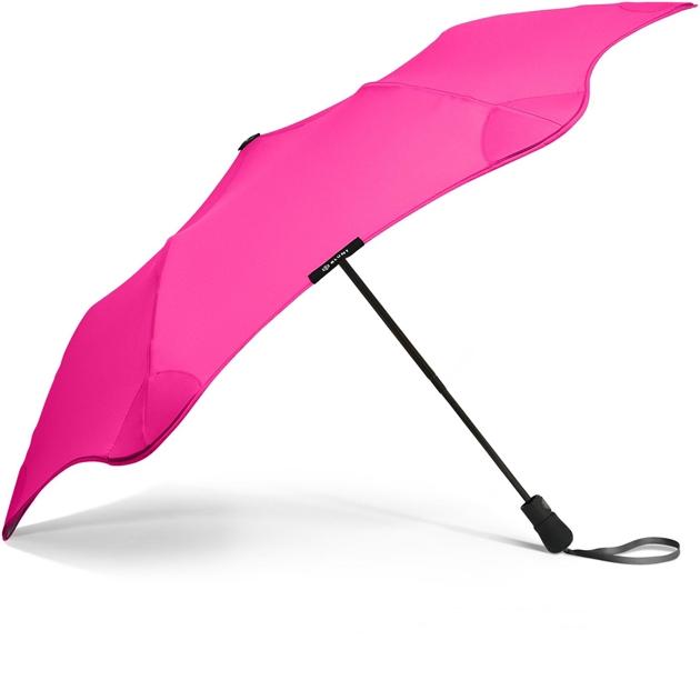 Blunt XS Metro Umbrella V1 - pink