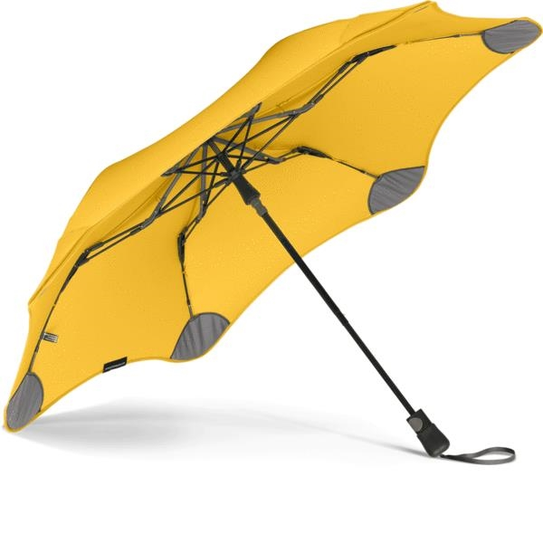Blunt XS Metro Umbrella V1 - yellow