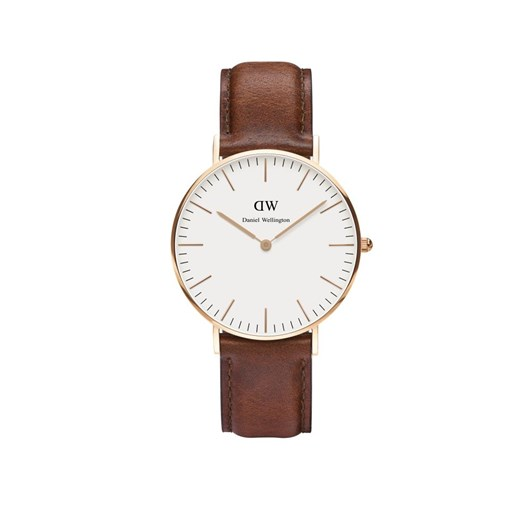 Daniel Wellington Classic St Mawes 36mm