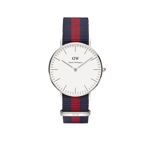 Daniel Wellington Classic Oxford - 36mm