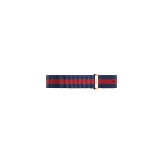 Daniel Wellington 13mm Nato Strap - Oxford