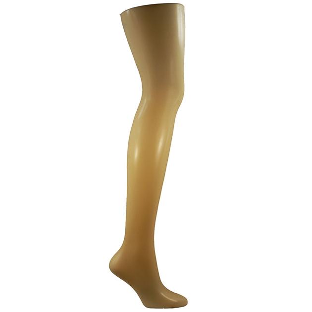 Columbine 15D Sheer Control - Matte Leg -
