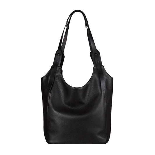 Status Anxiety Because The Night Black Bag