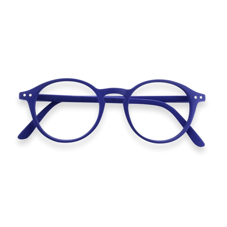 Izipizi: Let Me See Collection D - Navy Blue -