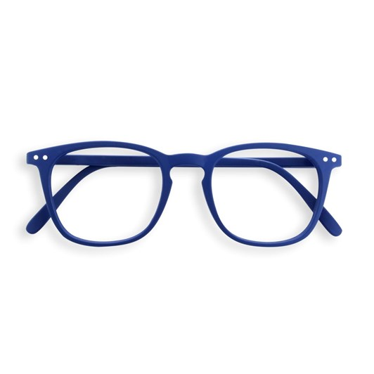 Izipizi: Let Me See Collection E - Navy Blue