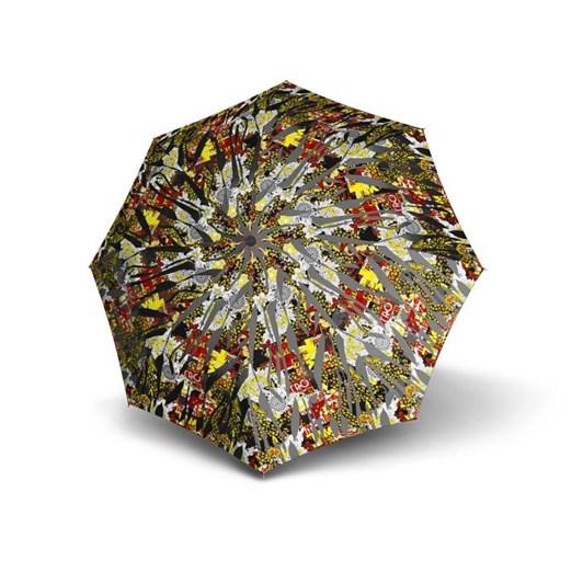 Knirps Mixed Art Rock Umbrella