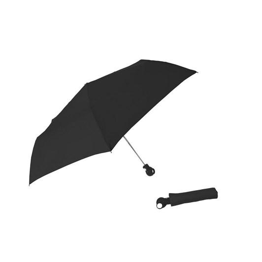 Knirps Floyd Black Umbrella