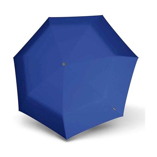 Knirps Floyd Blue Umbrella