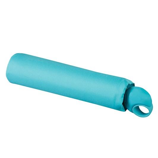 Knirps Floyd Capri Umbrella